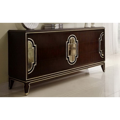 Eastern Legends Dresser