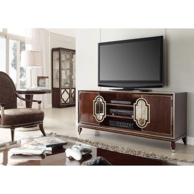 Eastern Legends TV Console Table