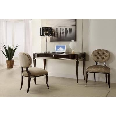 Eastern Legends Desk Chair