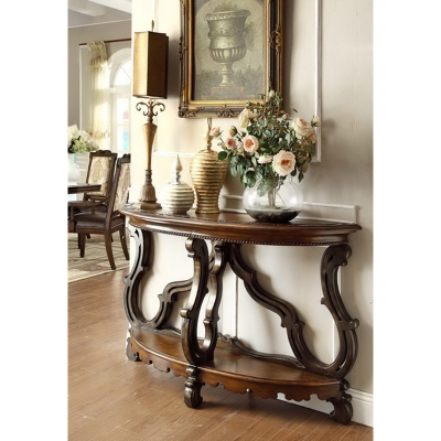 Eastern Legends 99362 Valencia I Console Table Discount