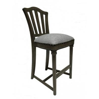 Eastern Legends Bar Chair