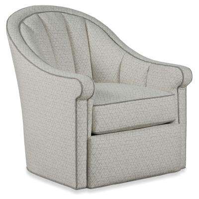 Fairfield Grover Swivel Chair