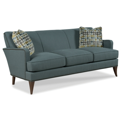 Fairfield Knox Sofa