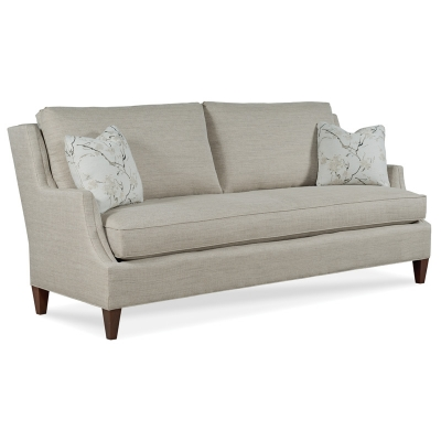 Fairfield Montgomery Sofa