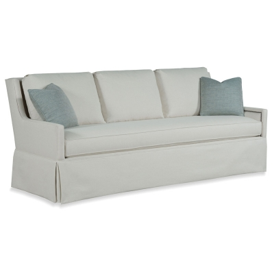 Fairfield Bailey Sofa