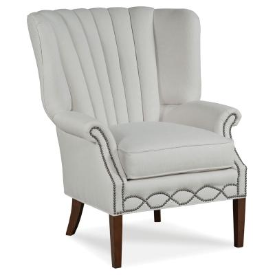 Fairfield Aurora Wing Chair
