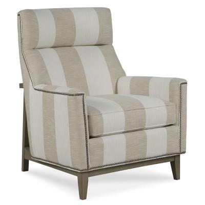 Fairfield Felix Lounge Chair