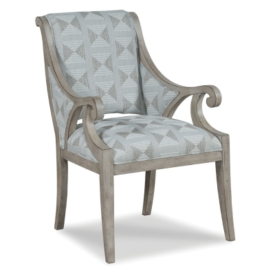 Fairfield Sophia Occasional Chair