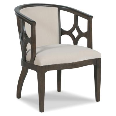 Fairfield Quinn Occasional Chair