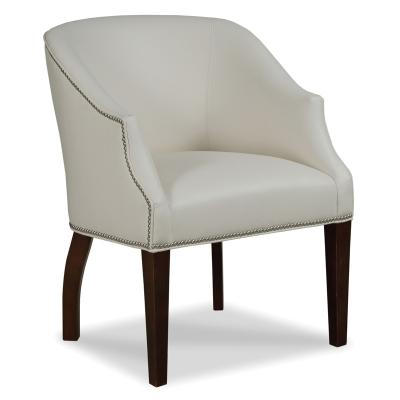 Fairfield Aiden Occasional Chair