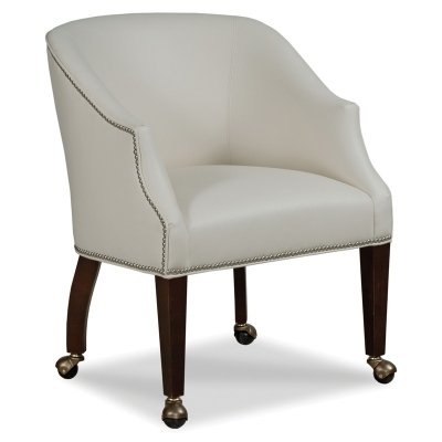 Fairfield Aiden Occasional Chair