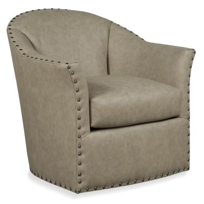 Fairfield Bosley Swivel Chair