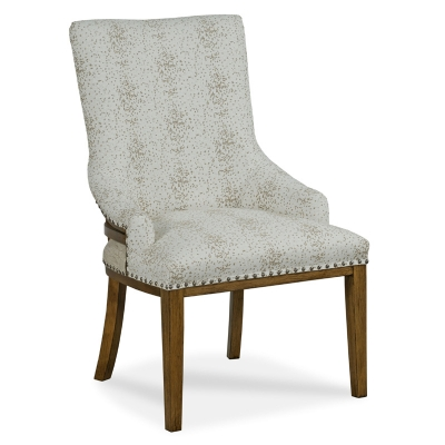 Fairfield Sawyer Occasional Chair