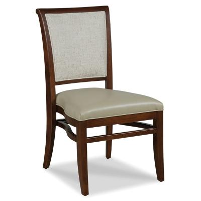 Fairfield Mackay Armless Stack Chair