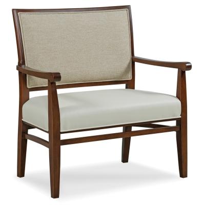 Fairfield Plymouth Bariatric Chair
