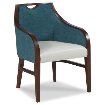 Fairfield Anthony Arm Chair