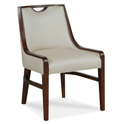 Fairfield Anthony Side Chair