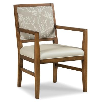 Fairfield Potter Arm Chair