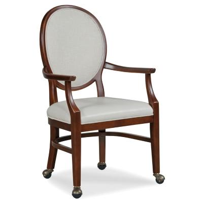 Fairfield Hughes Arm Chair