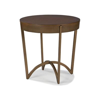 Fairfield Chairside Table