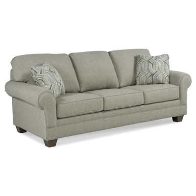Fairfield Sofa