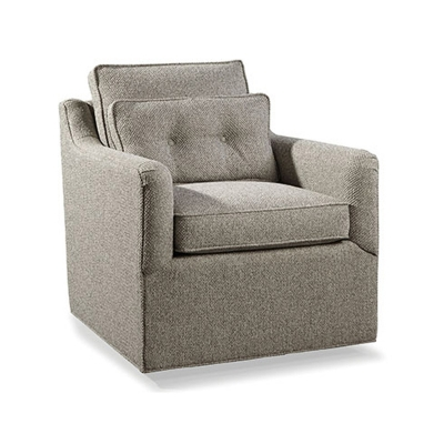 Fairfield Swivel Chair