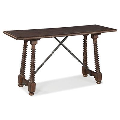 Fairfield Hall Console Table