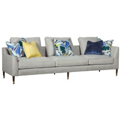 Fairfield Derring LAF Corner Sofa