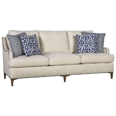 Fairfield Remy Sofa