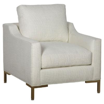 Fairfield Westway Lounge Chair