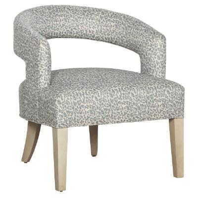 Fairfield Southampton Occasional Chair