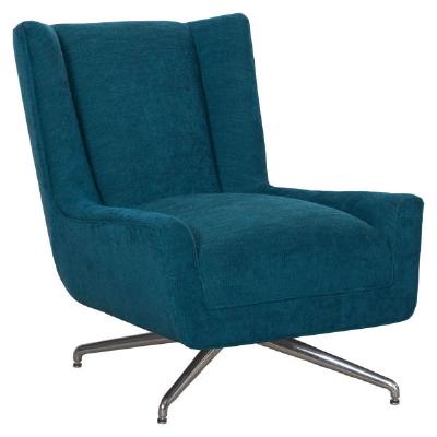Fairfield Lowell Swivel Chair