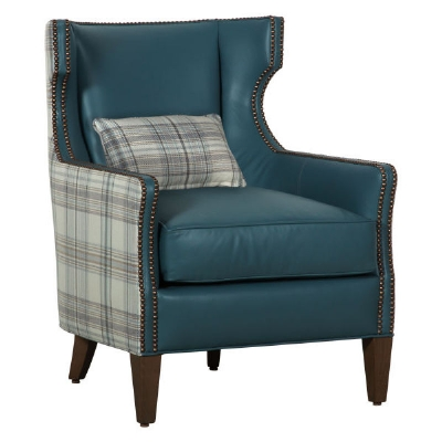 Fairfield Percy Wing Chair