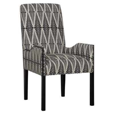 Fairfield Watermill Arm Chair