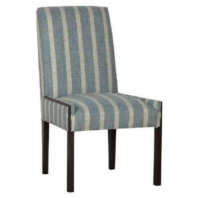 Fairfield Watermill Side Chair