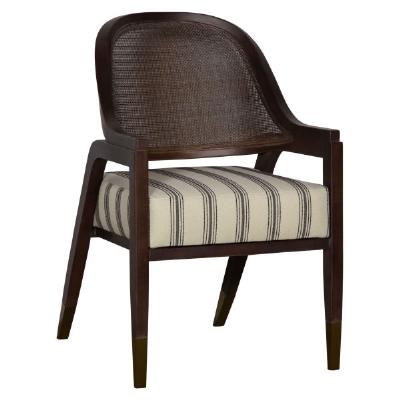 Fairfield Sayers Arm Chair