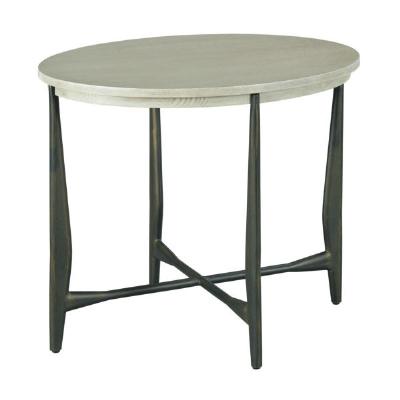 Fairfield Wheelock End Table