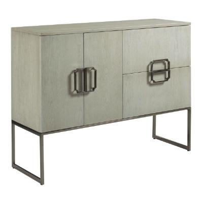 Fairfield Hillcrest Console Table