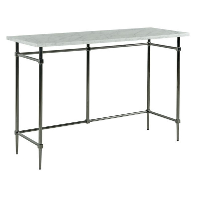 Fairfield Jessup Console Table