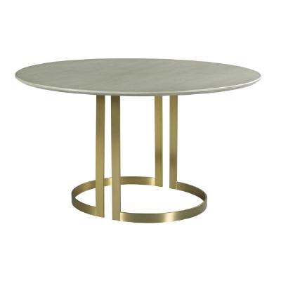 Fairfield Bellows Dining Table