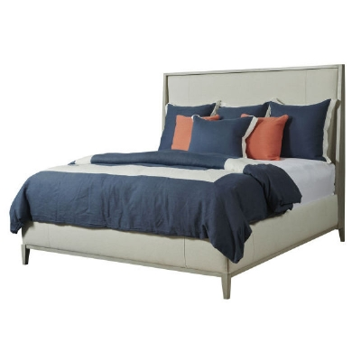 Fairfield Ackerly Queen Bed