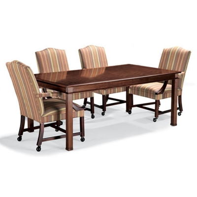 Fairfield Conference Table