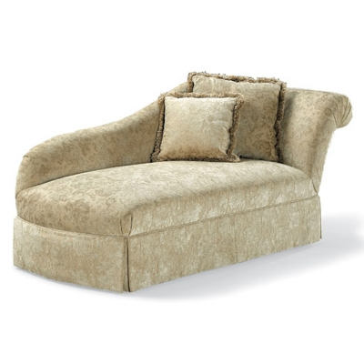Fairfield Chaise