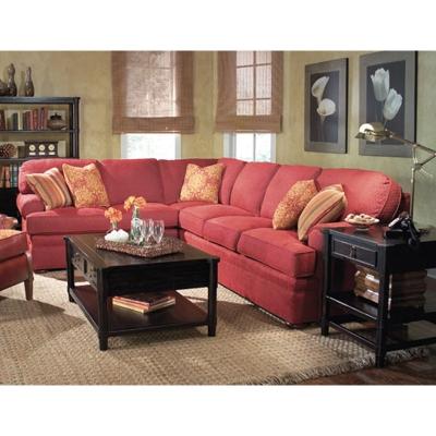 Fairfield Right Arm Facing Sofa
