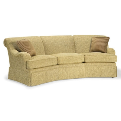 Fairfield Corner Sofa