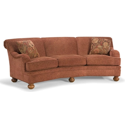 Fairfield Corner Sofa