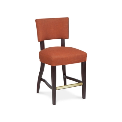 Fairfield Counter Stool