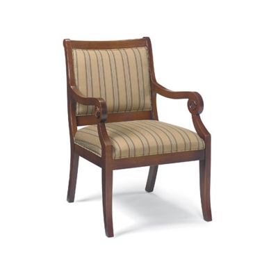 Fairfield Chair