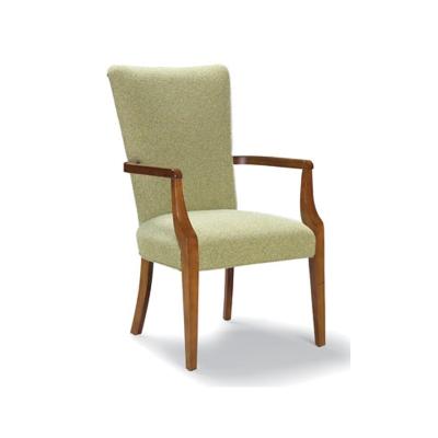 Fairfield Arm Chair
