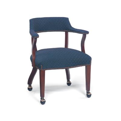 Fairfield Chair